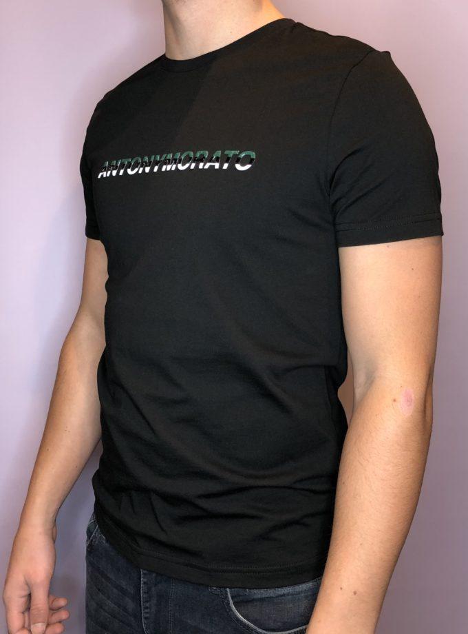 Antony Morato Heren Shirt