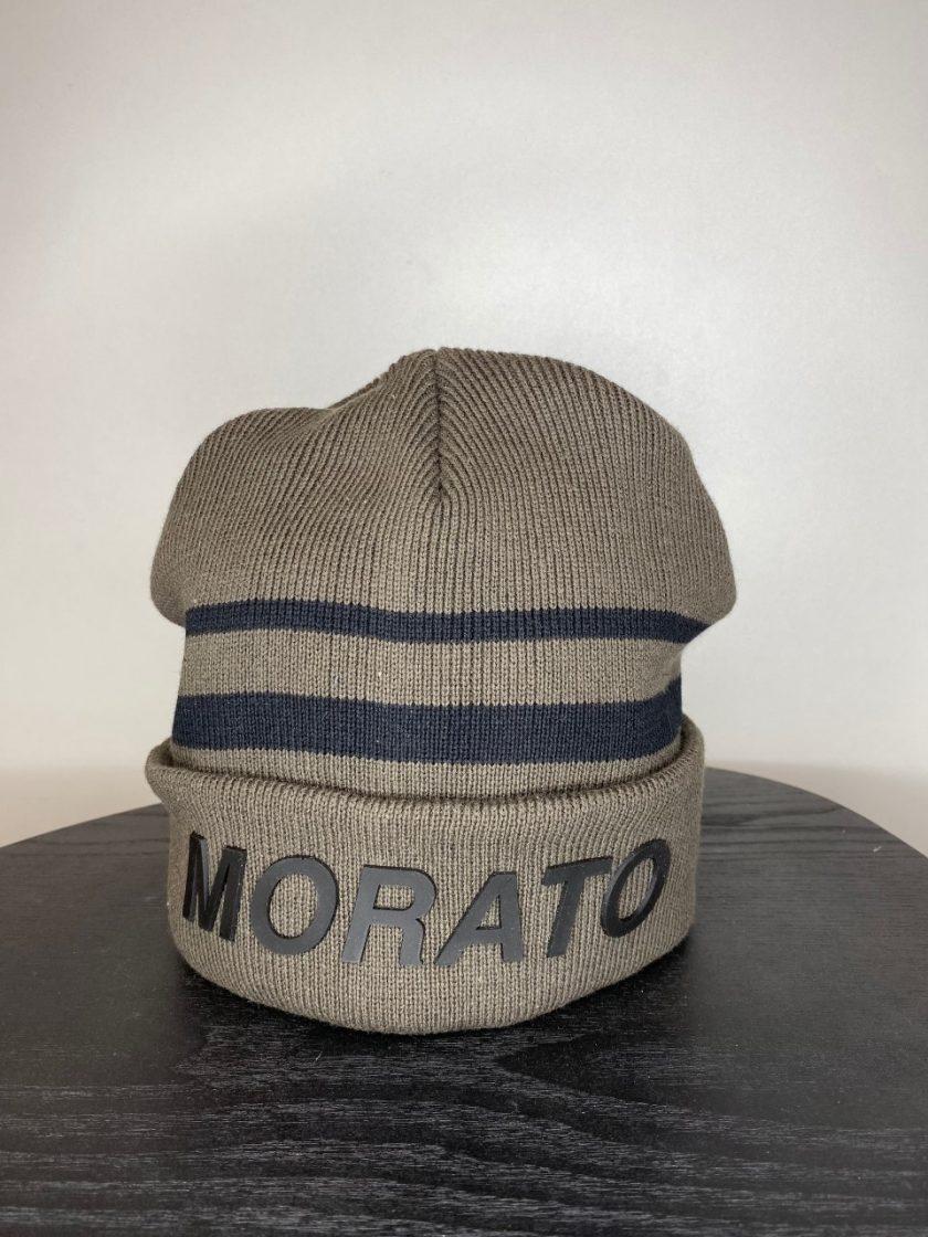 Antony Morato Muts