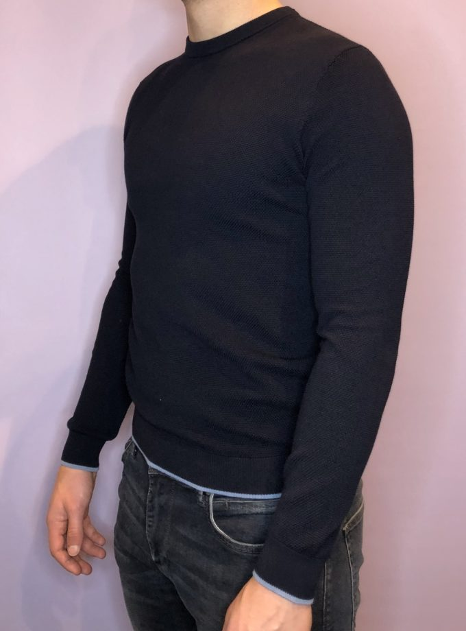 Antony Morato Trui