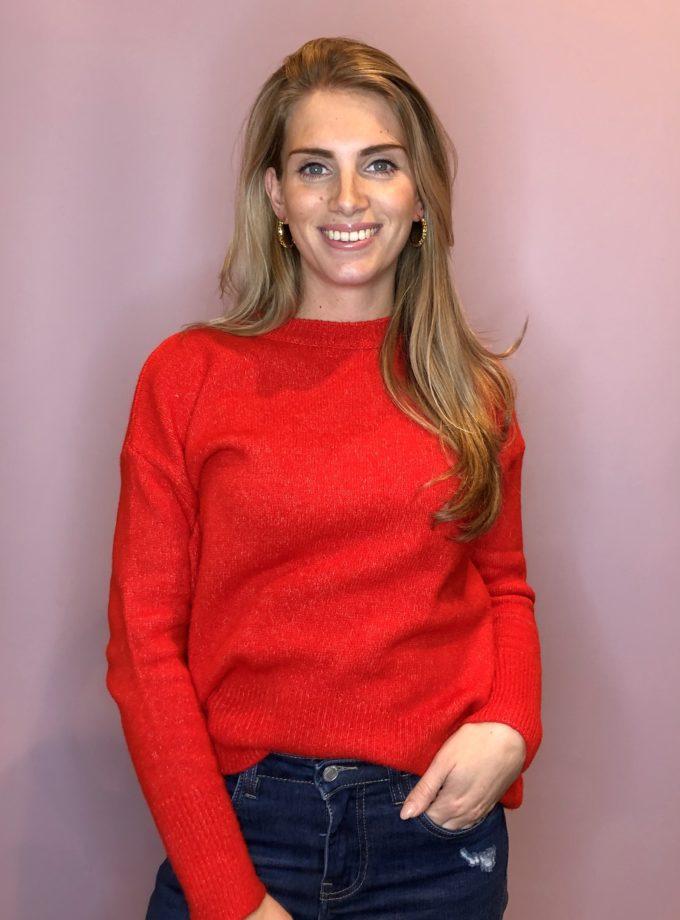 Dames Sweater