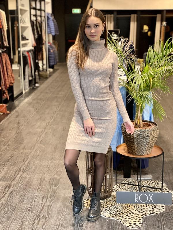 dameskleding Eindhoven