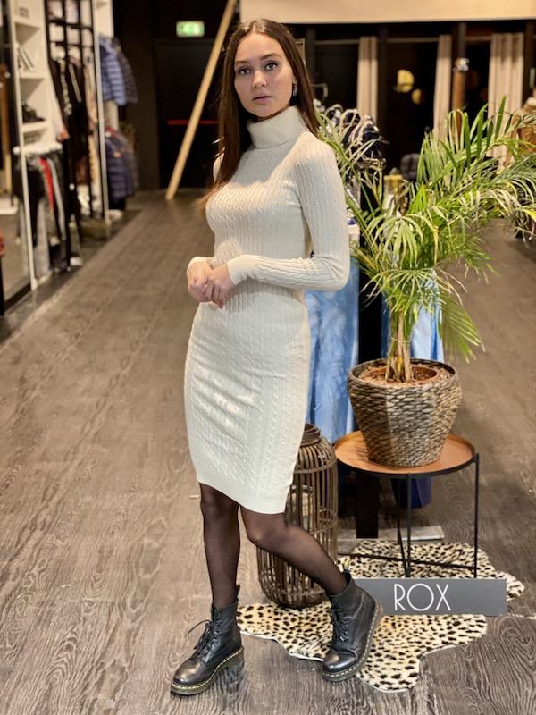 Eindhoven dameskleding